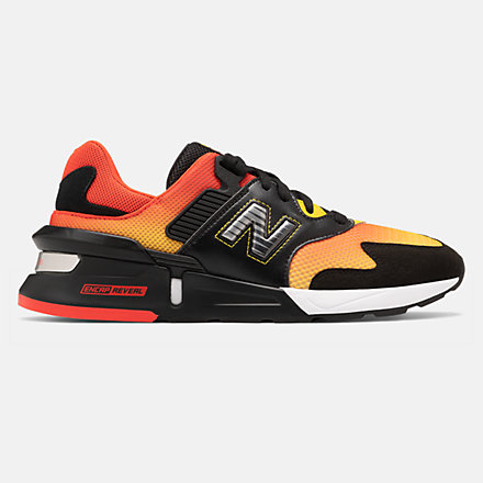 New Balance 997 Sport, MS997KL2 image number null