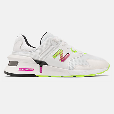 New Balance 997 Sport, MS997KL3 image number null