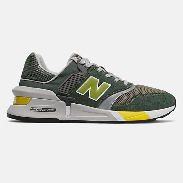 NB 997 Sport, MS997LKS