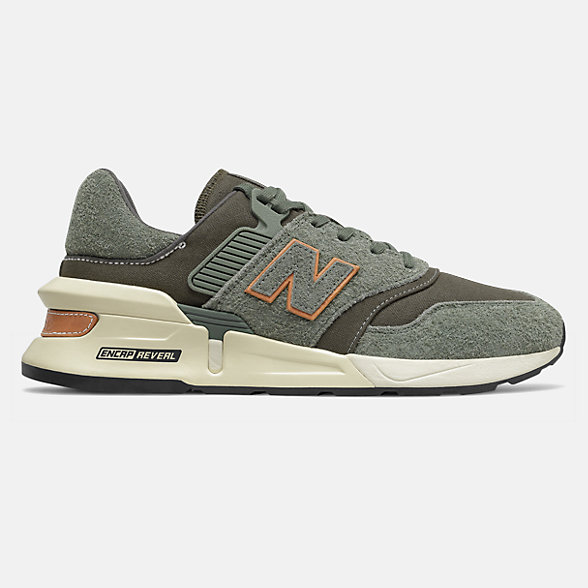 New Balance 997 Sport, MS997LOF