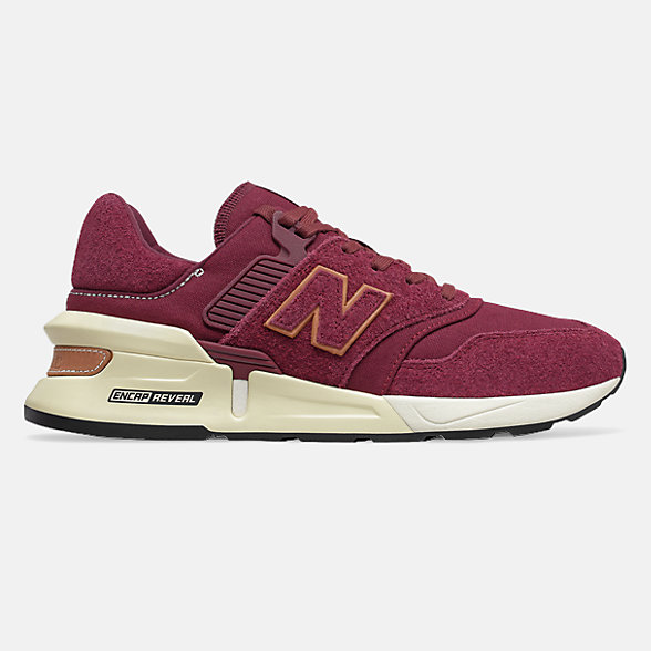 New Balance 997 Sport, MS997LOH