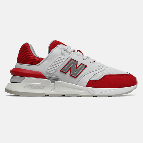 New Balance 997 Sport, MS997LOJ