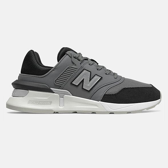 New Balance 997 Sport, MS997LOK