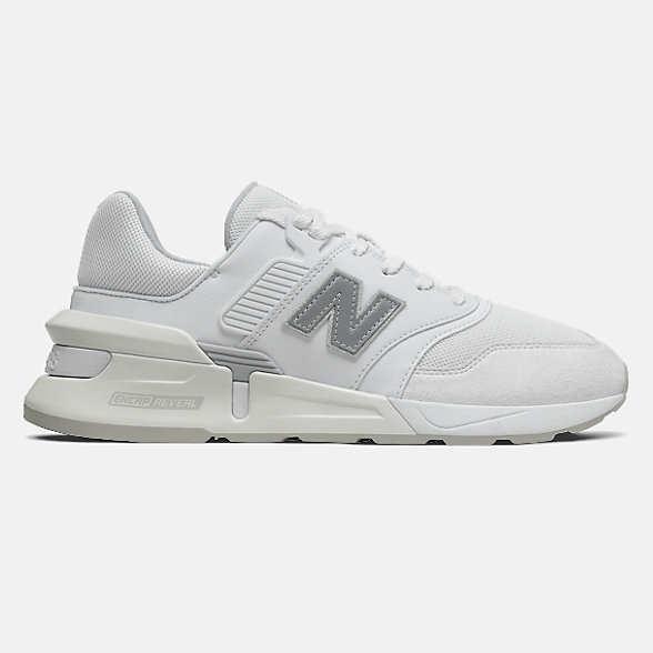 NB 997 Sport, MS997LOL