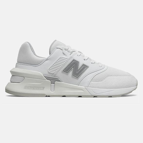 NB 997 Sport, MS997LOL