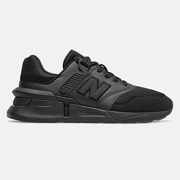New Balance 997 Sport, MS997LOP