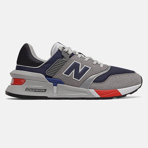 NB 997 Sport, MS997LOQ