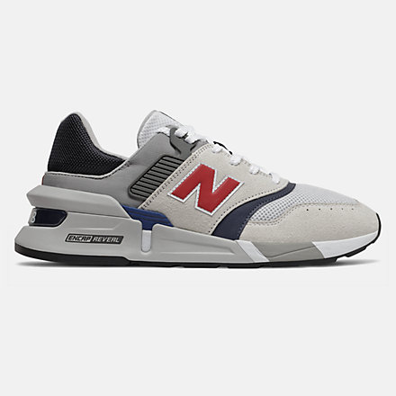 NB 997 Sport, MS997LOS image number null