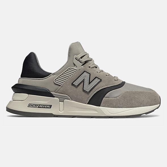 New Balance 997 Sport, MS997MA