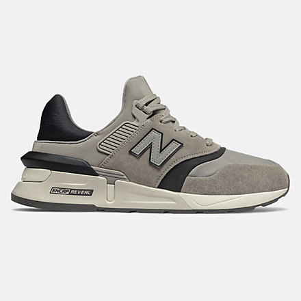 New Balance 997 Sport, MS997MA image number null