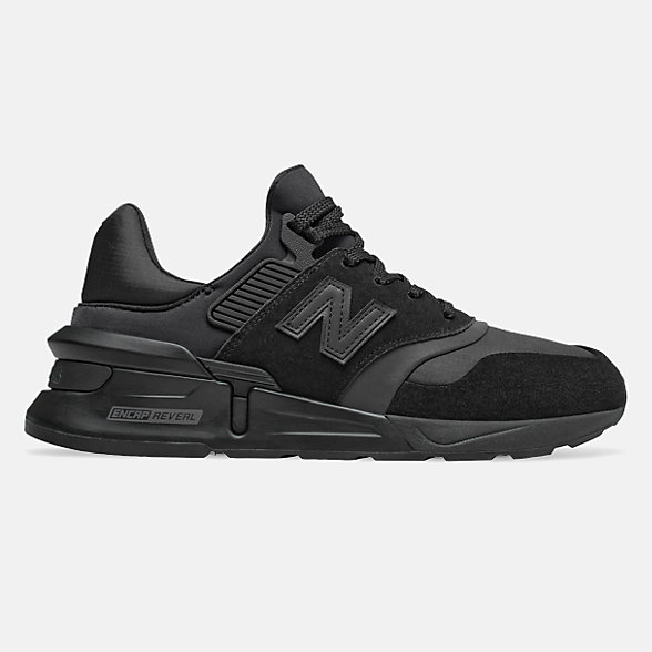 New Balance 997 Sport, MS997MB