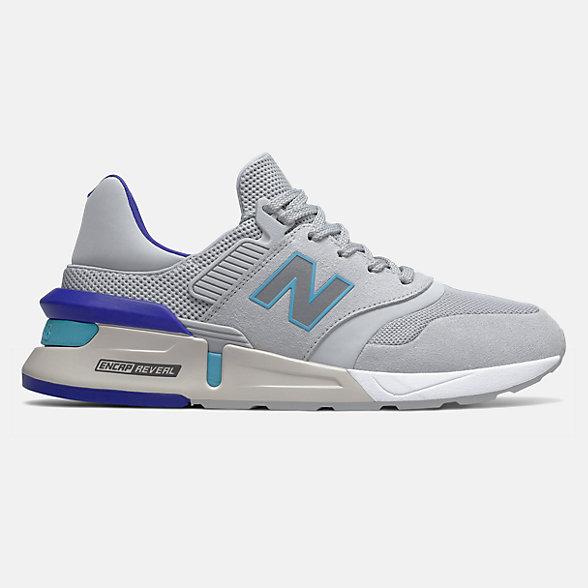 NB 997 Sport, MS997RA