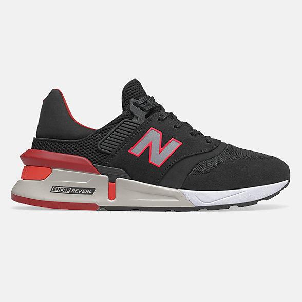 New Balance 997 Sport, MS997RD