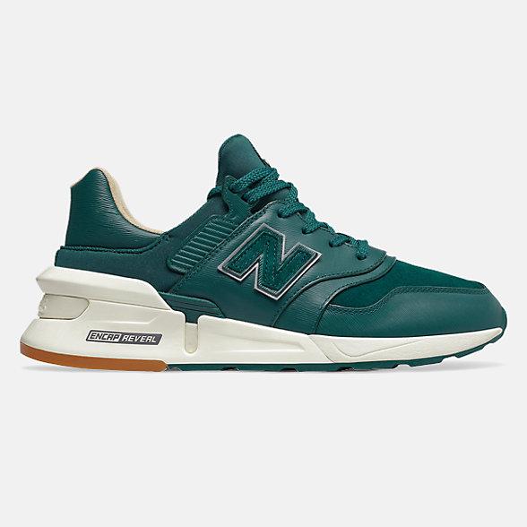 NB 997 Sport, MS997RJ