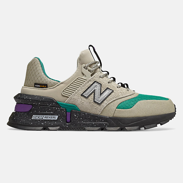 New Balance 997 Sport, MS997SB