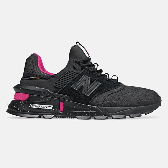 New Balance 997 Sport, MS997SBP