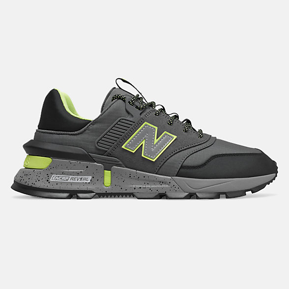New Balance 997 Sport, MS997SKC