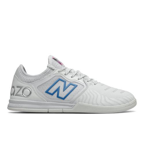 new balance men's audazo v5+ pro in