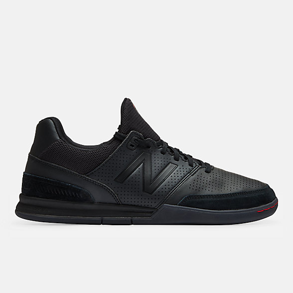 New Balance Audazo v4 Pro Leather IN, MSAKIBR4