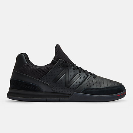 New Balance Audazo v4 Pro Leather IN, MSAKIBR4 image number null