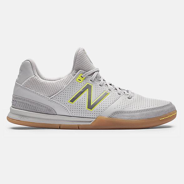 NB Audazo v4 Pro IN, MSAPIRS4