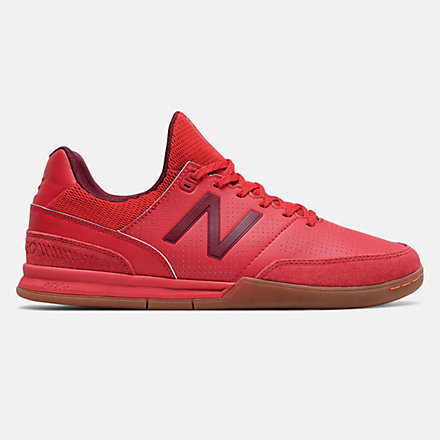 New Balance Audazo v4 Pro IN, MSAPITG4 image number null