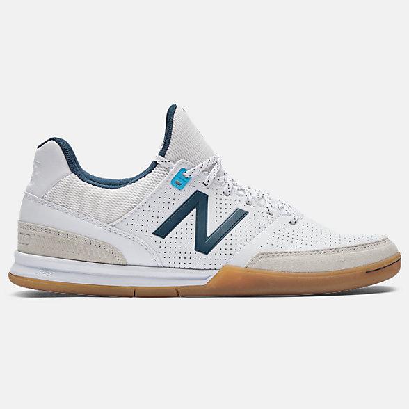 NB Audazo v4 Pro IN, MSAPIWN4