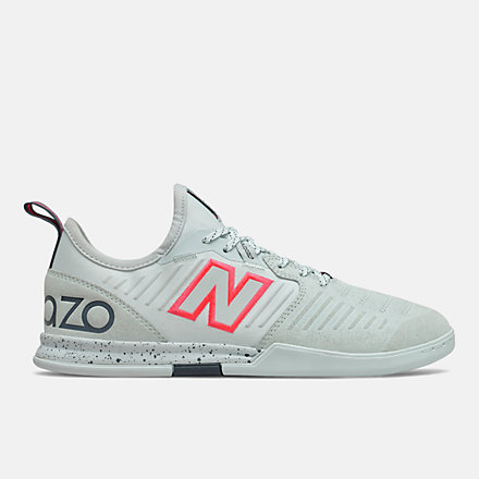 New Balance Audazo V5 Pro Suede IN, MSASIPS5 image number null