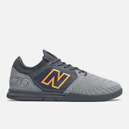 NB audazo V5+ Pro Suede IN, MSASIS55 image number null