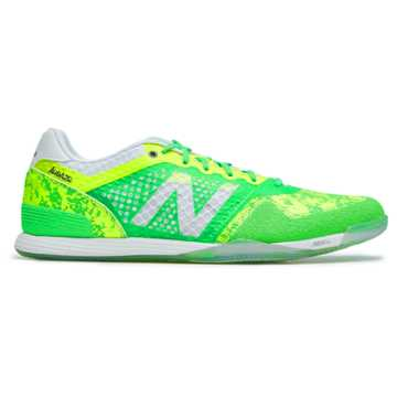 new balance indoor