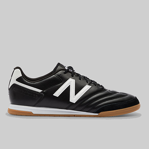New Balance 442 Team IN, MSCFIBW1