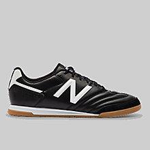 new balance 930