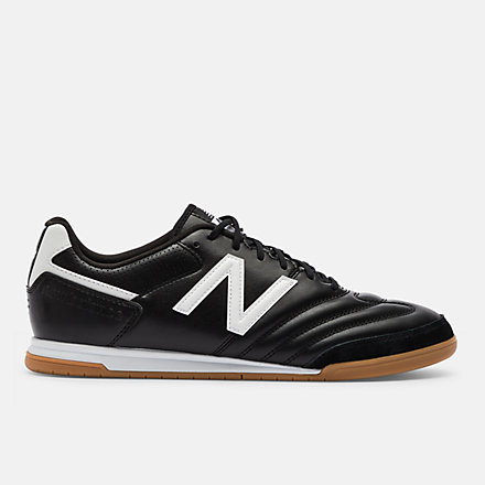 New Balance 442 Team IN, MSCFIBW1 image number null