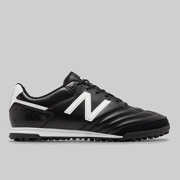 New Balance 442 Team TF, MSCFTBW1