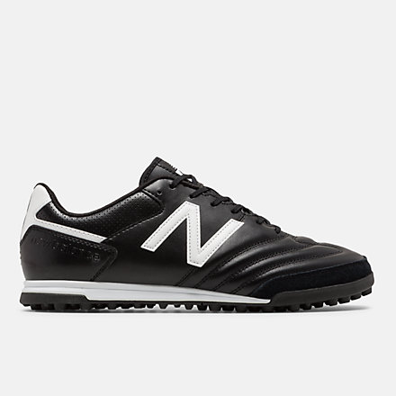 New Balance 442 Team TF, MSCFTBW1 image number null