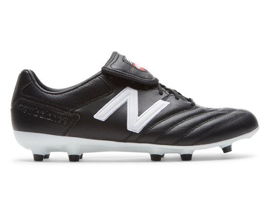 26376d93554af Men's 442 Pro FG Football Shoes - New Balance