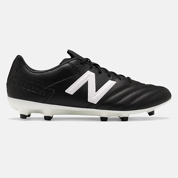 New Balance 442 1.0 Pro FG Wear Your Colours, MSCPFBW1