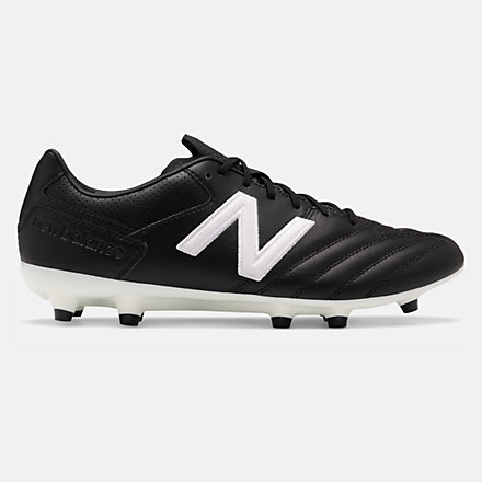 New Balance 442 1.0 Pro FG Wear Your Colours, MSCPFBW1 image number null