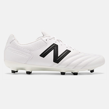 New Balance 442 1.0 Pro FG Wear Your Colours, MSCPFWB1 image number null