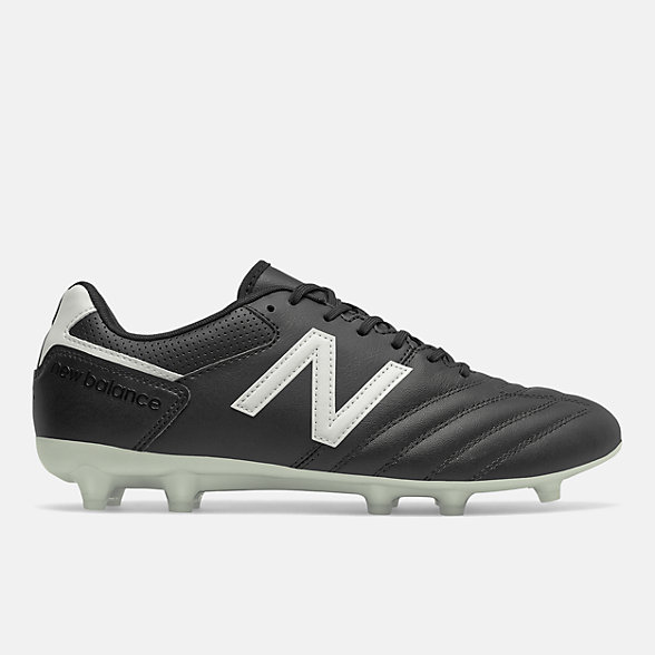 New Balance 442 1.0 Team FG Wear Your Colours, MSCTFBW1