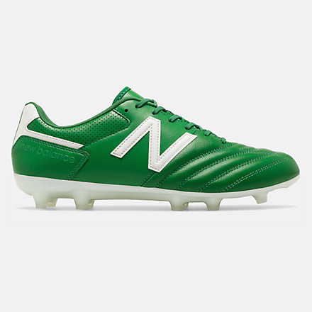 New Balance 442 1.0 Team FG Wear Your Colours, MSCTFGW1 image number null