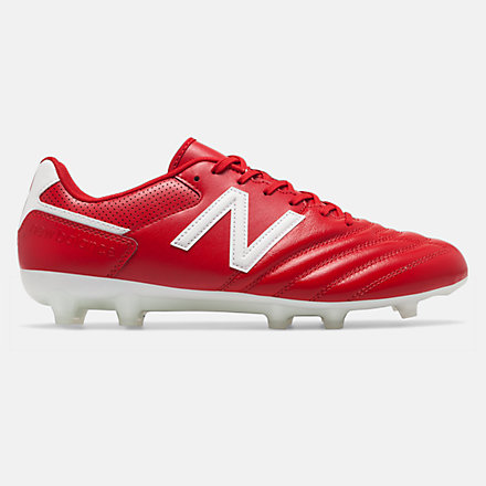 New Balance 442 1.0 Team FG Wear Your Colours, MSCTFSW1 image number null