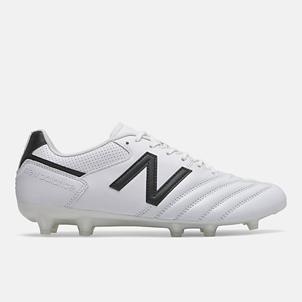 New Balance 442 1.0 Team FG Wear Your Colours, MSCTFWB1 image number null