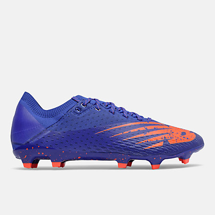 New Balance Furon v6 Pro FG, MSF1FCO6 image number null