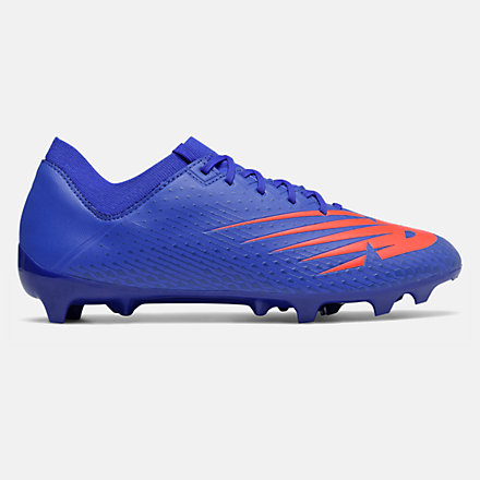 New Balance Furon v6 Dispatch FG, MSF3FCO6 image number null