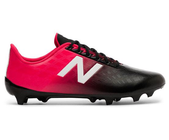 cbdb0382a Men s Furon v4 Dispatch FG Football Shoes - New Balance