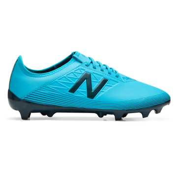 New Balance Furon v5 Dispatch FG, Bayside with Supercell