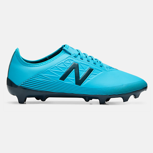 NB Furon v5 Dispatch FG, MSFDFBS5