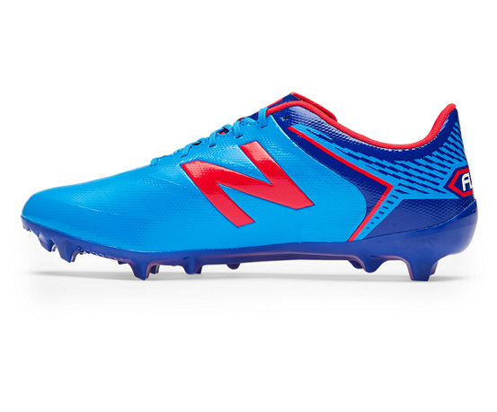 51c3d77ca New Balance Furon 3.0 Dispatch FG