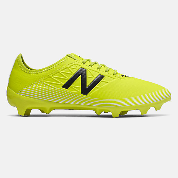 New Balance Furon v5 Dispatch FG, MSFDFSP5